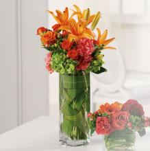 Floral Fantasy Events, Your Choice From,