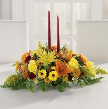Fall Harvest Glow, starting at $39.99
